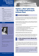 Verkaufsstark Schreiben, Manuela Krämer