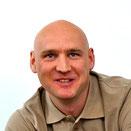 Ferenc Koller: FK-Parkett / Ihr Partner für Altbausanierung, Parkettböden und Fliessen. Melden Sie sich doch gleich:  +49 (0) 177 72 05 195