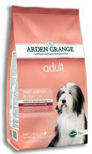 Корм для животных Arden Grange Камчатка (петропавловск-Камчатский) купить