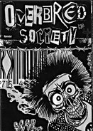 Overbred Society #4