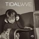 TIDALWAVE - 1992 Ep