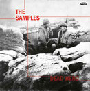 The Samples - Dead Hero