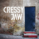 Cressy Jaw - A Fire On The Inside