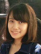 Kumiko Hashida