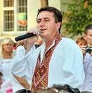 Павло Доскоч