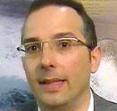 Francesco Pettenon - FILA Industria Chimica