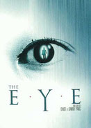The Eye de Oxyde et Danny Pang
