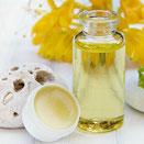 Naturkosmetik, Ätherische Öle, DoTerra, DIY, Panschen, Biolino Institut, Kosmetik herstellen, Rezepte