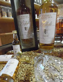 Hepp Whisky Alsacien