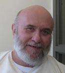 Edmund Zagorski