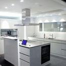 LED-Deckeneinbauspots für den Innenbereich
