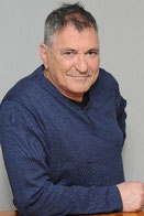 jean marie bigard comique contact