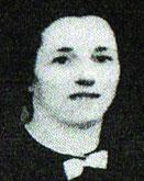 Hildegard Helene Taitel