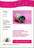 Revue n°6