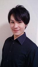 石井翔太郎