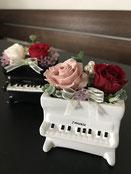 郡山市つちやピアノ教室ブログ