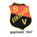 SV Viktoria Viktring Logo
