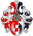 Logo der FT Immobilien 24