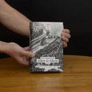 diebeuchermacher_Th. Gut Verlag_Charles Linsmayer_Hannes Binder_Reprinted by Huber_Kurt Guggenheim_Alles in Allem