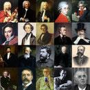 conférence musique classique histoire