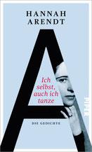 Cover: Verlag Piper 2015