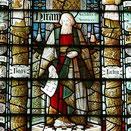 Robert the Bruce, 1274-1329