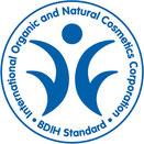 Das Siegel des Verbands deutscher Industrie- und Handelsunternehmen als das bekannteste Öko-Siegel in Deutschland.