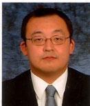 代表取締役小林宏至