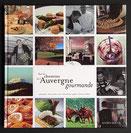Gastronomie Auvergne, Clermont Ferrand.