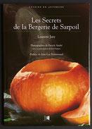 Bergerie de Sarpoil, photo culinaire Clermont Ferrand Auvergne