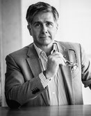 Dan, Expandeers Business Development Expert in Scandinavia