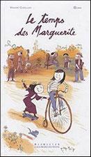 Gallimard jeunesse, 2020, 119p. (Giboulée)