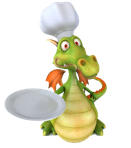 Restaurant Toulon  - Minotopia.com