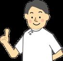 te.a.teの施術までの流れ5:効果確認、治療計画、日常生活の指導