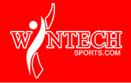 Wintech Sports