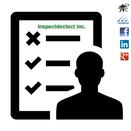 INSPECTDETECT INC. avec leur inspecteur en bâtiment Daniel Gaudreau membre de l'AIBQ est spécialisé en inspection en bâtiment préachat, prévente et préventive