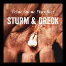 """""""Sturm & Dreck"""""""