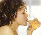 aloe vera qui vous apportera en outre des micro-nutriments vitamines et minéraux indispensables pour faire le plein d'énergie
