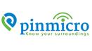 Pinmicro株式会社