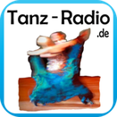 facebook.com/TanzRadio