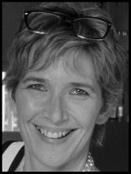 Isabelle Vionnet, Architecte d'intérieur et Décoratrice UFDI, dans la Drome et sur Valence.