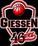 Giessen 46ers Tickets