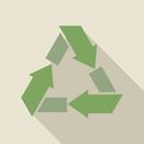 PDU取得シリーズeラーニング アジャイル実務ガイド要説のイメージ画像