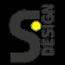 Sandy Lörx, S. Design Werbeagentur Xanten am Niederrhein Layout, Design, Grafik, Social Media, Unternehmer, Facebook, Instagram