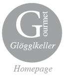 Glögglkeller-Lana-Buschenschank-Cantina-tipica-tirolese-Gourmet-Südtirol