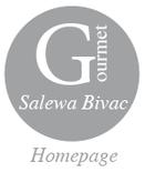 Salewa Bivac - Bar, Lounge, Restaurant & Bistro - Bozen Bolzano Ristorante - Gourmet Südtirol