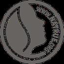 Das Siegel von NaTrue - ein Zusammenschluss von drei deutschen Naturkosmetikunternehmen.
