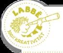 Copyright © Labbé GmbH