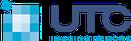 UTC Greenscreen Produktion