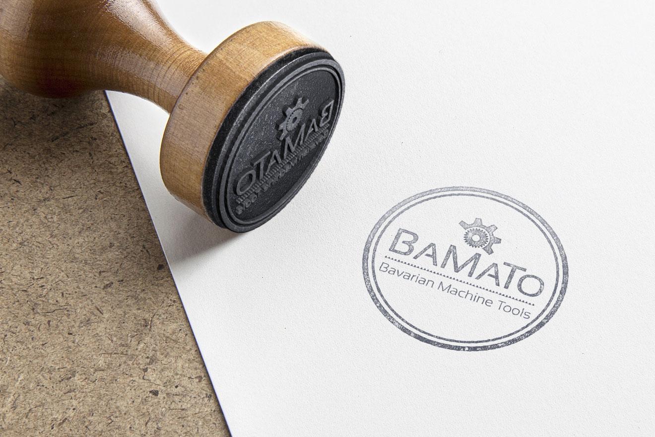 Name-Branding